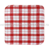 DC0044~46 Cotton yarn dyed tea towel,kitchen towel.
