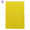 MC106 Microfiber plain colour kitchen towel-10 patten series.