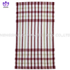 AD2348L 100%cotton yarn dyed tea towel,kitchen towel.