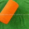 TT2 Microfiber fishing towel