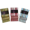 100% cotton yarn dyed tea towel ,kitchen towel DII