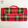 Picnic blanket waterproof picnic mat with printing.PC27
