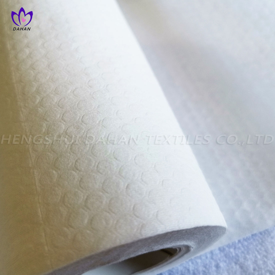 LT05 Disposable non-woven Cleaning Towel.