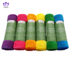 MC109 Solid color microfiber towel.